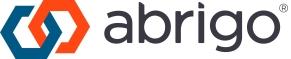 Abrigo_Logo_Color