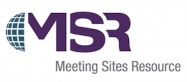 MSR logo_final_outlines