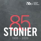 Stonier85LogoFinal_Logo_155