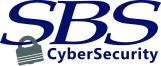 SBSCybersecurity-Logo_CW